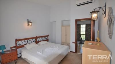 780-fully-furnished-re-sale-villas-in-fethiye-with-private-swimming-pool-5bcdad219a96a