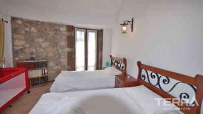 780-fully-furnished-re-sale-villas-in-fethiye-with-private-swimming-pool-5bcdad2255e10
