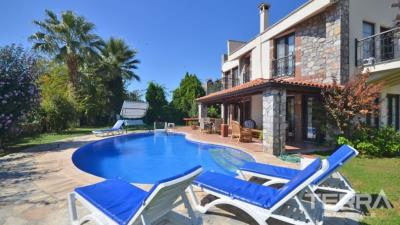 780-fully-furnished-re-sale-villas-in-fethiye-with-private-swimming-pool-5bcdad17c2ff1
