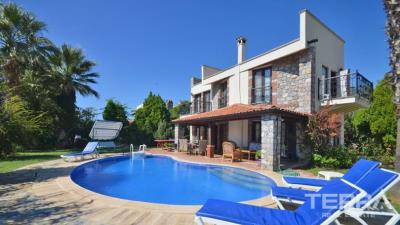 780-fully-furnished-re-sale-villas-in-fethiye-with-private-swimming-pool-5bcdad1630089