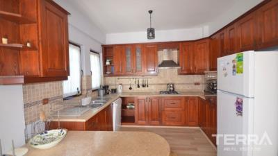 780-fully-furnished-re-sale-villas-in-fethiye-with-private-swimming-pool-5bcdad2735a4c