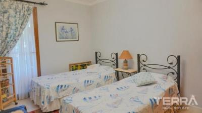 1494-fully-furnished-3-bedroom-detached-house-for-sale-in-fethiye-gocek-5ede39ab3b2fe
