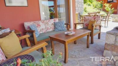 1494-fully-furnished-3-bedroom-detached-house-for-sale-in-fethiye-gocek-5ede39de10199