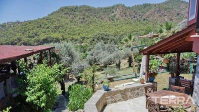 1494-fully-furnished-3-bedroom-detached-house-for-sale-in-fethiye-gocek-5ede398f99305