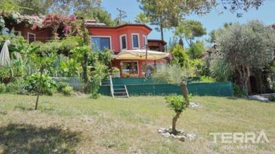 1494-fully-furnished-3-bedroom-detached-house-for-sale-in-fethiye-gocek-5ede3994eab77