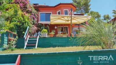 1494-fully-furnished-3-bedroom-detached-house-for-sale-in-fethiye-gocek-5ede39830d722