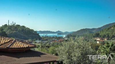 1494-fully-furnished-3-bedroom-detached-house-for-sale-in-fethiye-gocek-5ede3988171d6