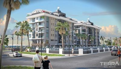 1506-new-apartments-only-200-m-to-the-sea-in-kargicak-alanya-5ef5f6c04fcee