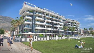1506-new-apartments-only-200-m-to-the-sea-in-kargicak-alanya-5ef5f6c17fb2e
