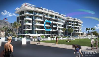1506-new-apartments-only-200-m-to-the-sea-in-kargicak-alanya-5ef5f6df2b3f4
