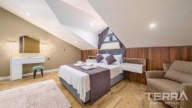 Image No.13-4 Bed Villa / Detached for sale