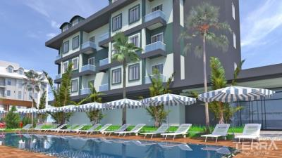 1508-luxury-apartments-only-700-m-to-beach-in-popular-neighborood-of-oba-5efef21b7d9e8