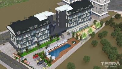 1508-luxury-apartments-only-700-m-to-beach-in-popular-neighborood-of-oba-5efef242d9a33