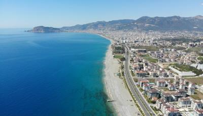 1034-modern-apartments-in-beachfront-residence-in-alanya-kestel-5cd97dc6c5359
