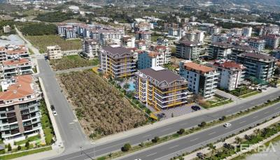 1034-modern-apartments-in-beachfront-residence-in-alanya-kestel-5cd97dc48483d