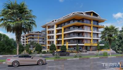 1034-modern-apartments-in-beachfront-residence-in-alanya-kestel-5cd97e42bbc45
