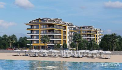 1034-modern-apartments-in-beachfront-residence-in-alanya-kestel-5cd97e46ef2ce