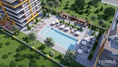 1034-modern-apartments-in-beachfront-residence-in-alanya-kestel-5cd97e453b95a