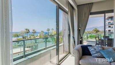 1034-modern-beachfront-apartments-and-penthouses-for-sale-in-alanya-kestel-5f04778ae49a6
