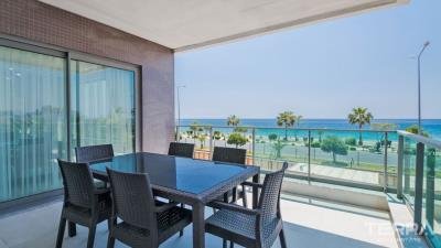 1034-modern-beachfront-apartments-and-penthouses-for-sale-in-alanya-kestel-5f04779f76c20