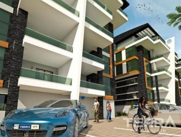 1509-new-apartments-for-sale-in-five-star-residential-complex-in-alanya-oba-5f0d7fb5c5bf9