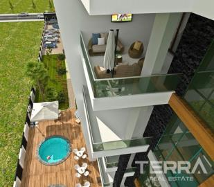 1509-new-apartments-for-sale-in-five-star-residential-complex-in-alanya-oba-5f0d7fb9315ba