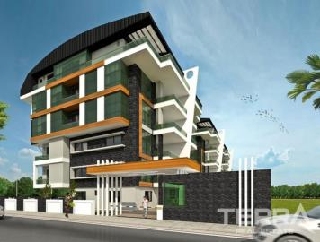 1509-new-apartments-for-sale-in-five-star-residential-complex-in-alanya-oba-5f0d7fb71f6bb