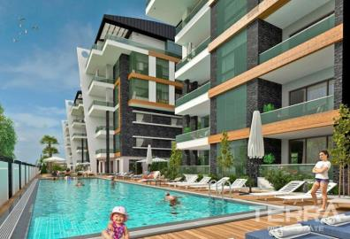 1509-new-apartments-for-sale-in-five-star-residential-complex-in-alanya-oba-5f0d7fc07b412