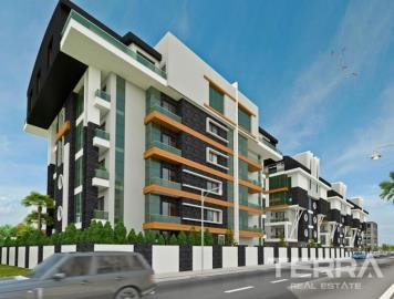 1509-new-apartments-for-sale-in-five-star-residential-complex-in-alanya-oba-5f0d7fc7238f6