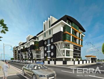 1509-new-apartments-for-sale-in-five-star-residential-complex-in-alanya-oba-5f0d7fc531427