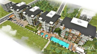 1509-new-apartments-for-sale-in-five-star-residential-complex-in-alanya-oba-5f0d7fd40fc1a