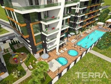 1509-new-apartments-for-sale-in-five-star-residential-complex-in-alanya-oba-5f0d7fd61bfe4