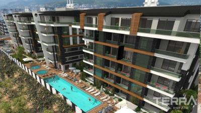 1509-new-apartments-for-sale-in-five-star-residential-complex-in-alanya-oba-5f0d7fefd89d8