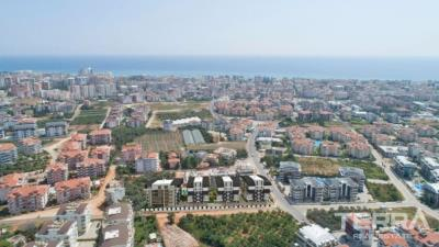 1509-new-apartments-for-sale-in-five-star-residential-complex-in-alanya-oba-5f0d7ff1880f0