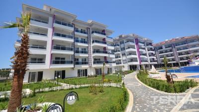 435-myra-park-apartments-in-kestel-alanya-5a4e1eba4be78