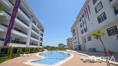 435-myra-park-apartments-in-kestel-alanya-5a4e1ebbe5bb4