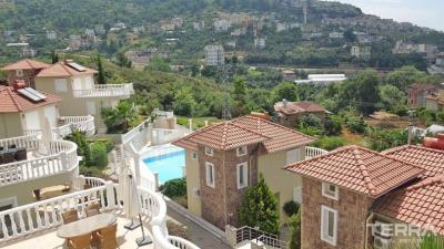1563-sea-view-and-fully-equipped-detached-villa-for-sale-in-alanya-tepe-5f6c7ec5e3a07