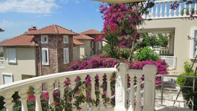 1563-sea-view-and-fully-equipped-detached-villa-for-sale-in-alanya-tepe-5f6c7ec8a4630