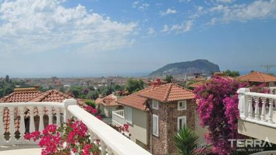 1563-sea-view-and-fully-equipped-detached-villa-for-sale-in-alanya-tepe-5f6c7ec53d00d