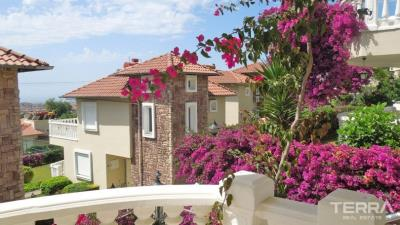 1563-sea-view-and-fully-equipped-detached-villa-for-sale-in-alanya-tepe-5f6c7ec93fe19