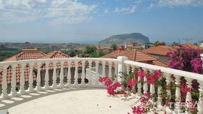 1563-sea-view-and-fully-equipped-detached-villa-for-sale-in-alanya-tepe-5f6c7ec4807fc
