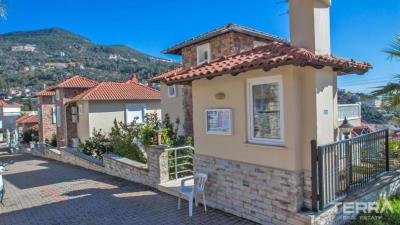 1563-sea-view-and-fully-equipped-detached-villa-for-sale-in-alanya-tepe-5f6c7ec833429
