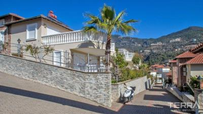 1563-sea-view-and-fully-equipped-detached-villa-for-sale-in-alanya-tepe-5f6c7ec751926