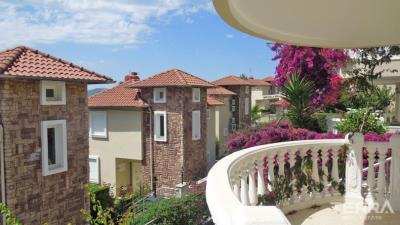 1563-sea-view-and-fully-equipped-detached-villa-for-sale-in-alanya-tepe-5f6c7ec998147