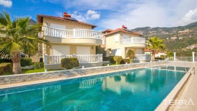 1563-sea-view-and-fully-equipped-detached-villa-for-sale-in-alanya-tepe-5f6c809e6e061
