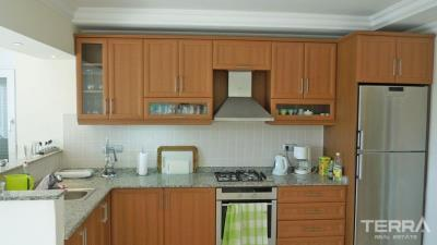 1563-sea-view-and-fully-equipped-detached-villa-for-sale-in-alanya-tepe-5f6c8097eb777