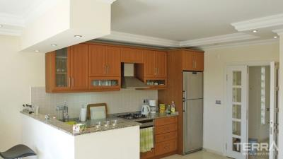 1563-sea-view-and-fully-equipped-detached-villa-for-sale-in-alanya-tepe-5f6c80974b040