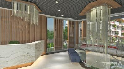 1572-modern-apartments-with-amenities-and-green-areas-for-sale-in-alanya-5f75c9fb8f654