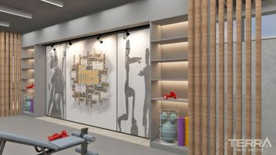 1572-modern-apartments-with-amenities-and-green-areas-for-sale-in-alanya-5f75c9fb23000