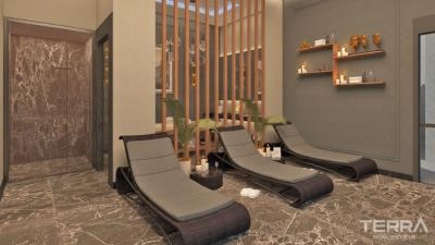 1572-modern-apartments-with-amenities-and-green-areas-for-sale-in-alanya-5f75c9fccc841
